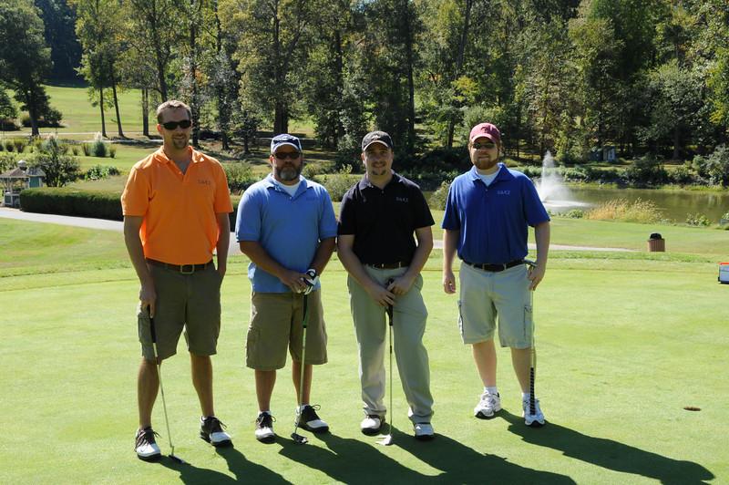 Golf-2009-039