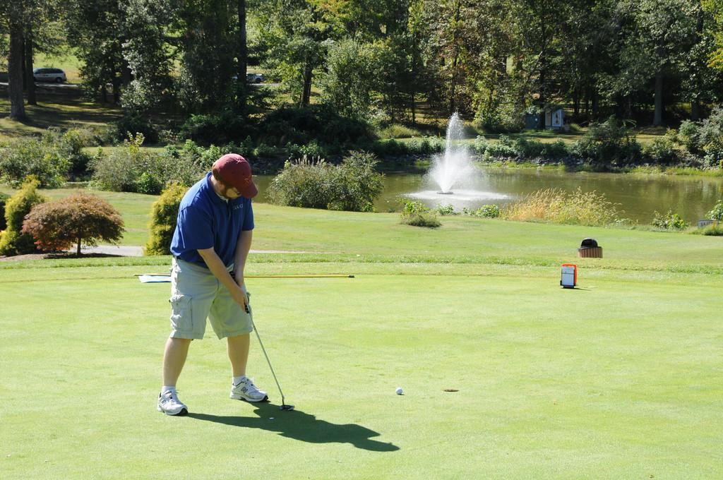 Golf-2009-037