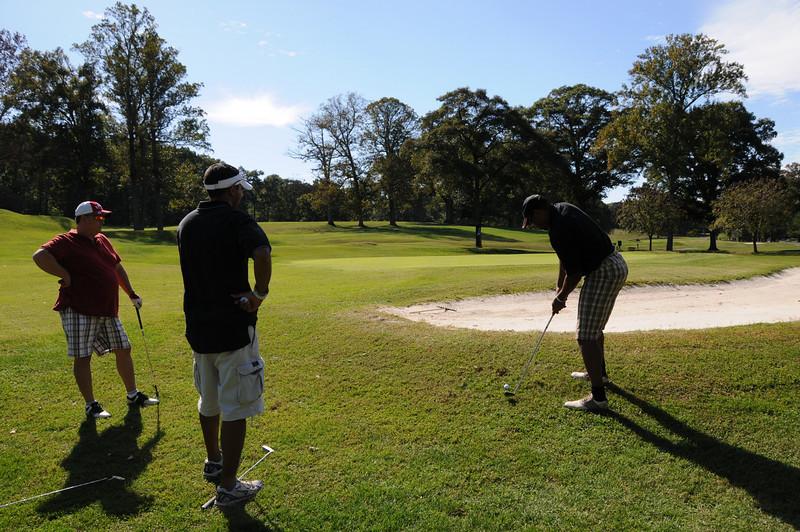 Golf-2009-104