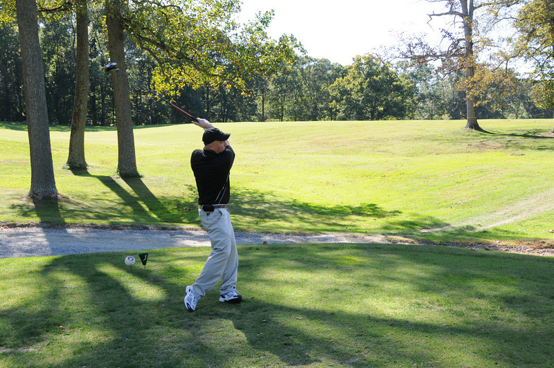 Golf-2009-091