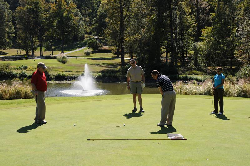 Golf-2009-031
