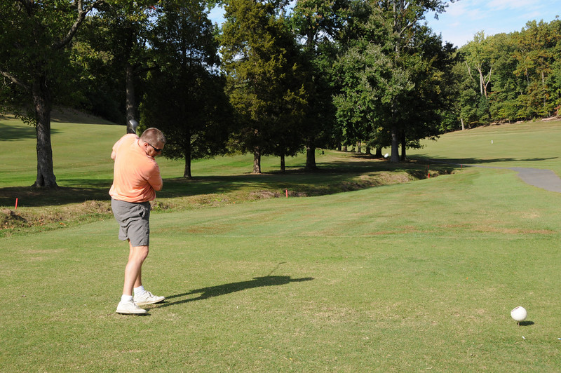 Golf-2009-169