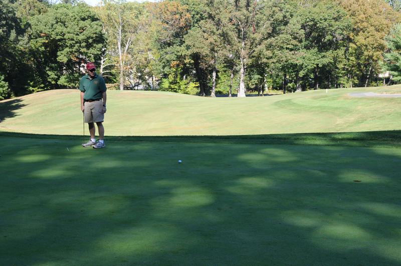 Golf-2009-060