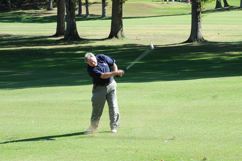 Golf-2009-075