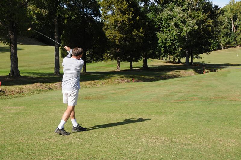 Golf-2009-172