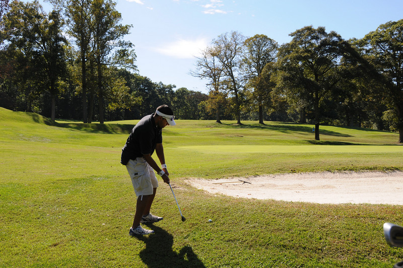 Golf-2009-093