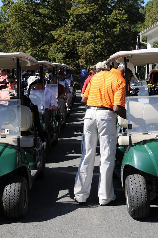 Golf-2009-014