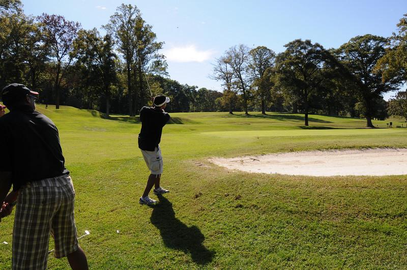Golf-2009-110