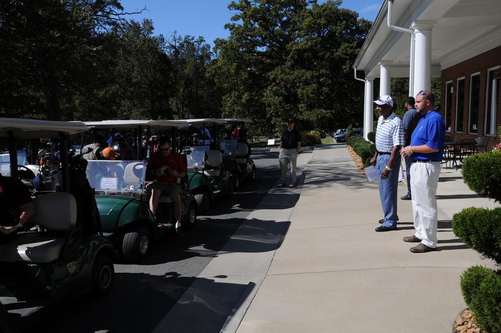 Golf-2009-017