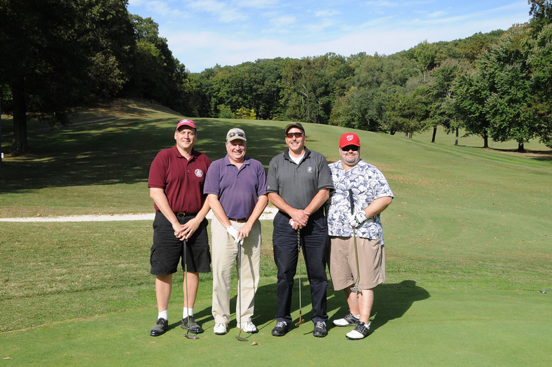 Golf-2009-167