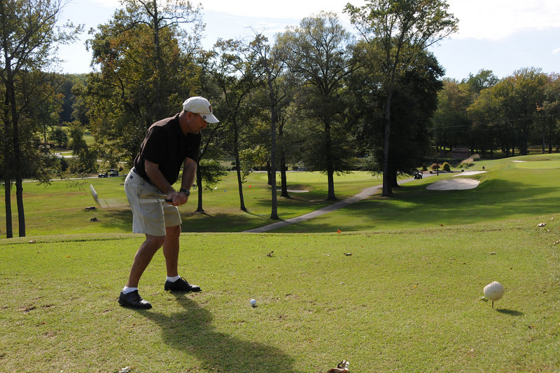 Golf-2009-157