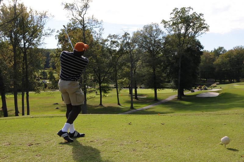 Golf-2009-161