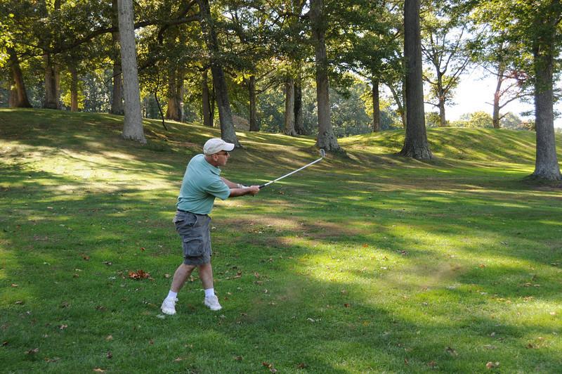Golf-2009-115