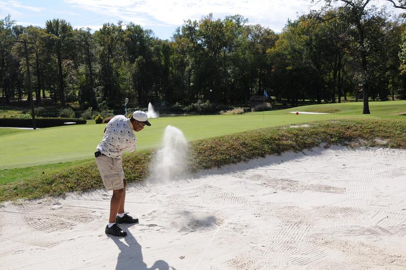 Golf-2009-147