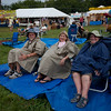Preparing for the storm that is surely about to come. (Howard Pitkow/for Newsworks)