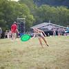 It's not all music at the Philadelphia Folk Festivsl. (Howard Pitkow/for Newsworks)
