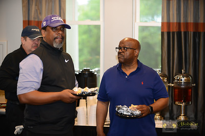 2019 PGCOC Golf Event-8