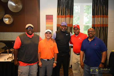 2019 PGCOC Golf Event-12