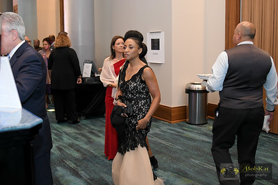 2019 PGCOC Gala_main event-15