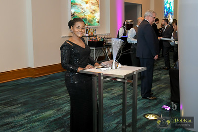 2019 PGCOC Gala_main event-4