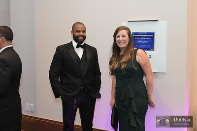 2019 PGCOC Gala_main event-33