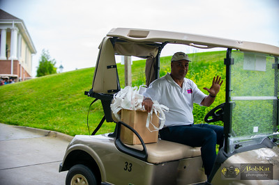 2019 PGCOC Golf Event-81