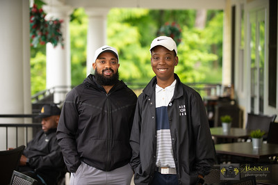 2019 PGCOC Golf Event-42