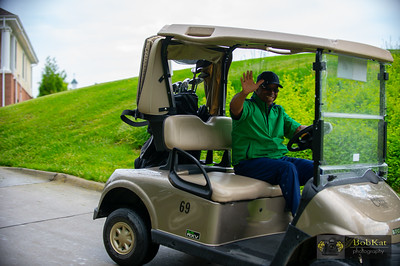 2019 PGCOC Golf Event-83