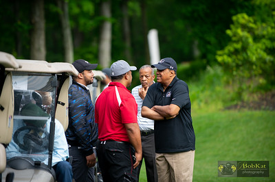 2019 PGCOC Golf Event-70