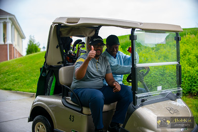 2019 PGCOC Golf Event-99