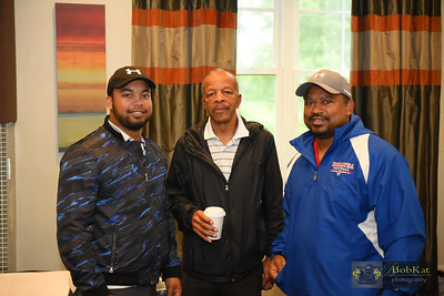 2019 PGCOC Golf Event-38