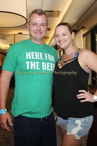 IMG_8933 Kyle & Harmony Abney