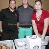 IMG_8982 Chris Villavicencio,Brian Palmer & Nicole Moss