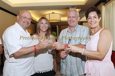 IMG_8931 Jay & Beth Alpert, Claude & Luanne Bonvouloir