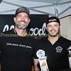 IMG_9038 Steve Goldsby & Oscar Ramirez