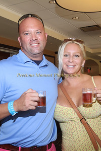 IMG_8927 Chris & Michelle D'Angelo