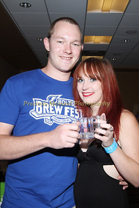 IMG_8966 Kyle Priest & Colleen Bailey