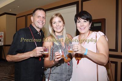 IMG_8922 Ken, Meredith & Paula Tirpak