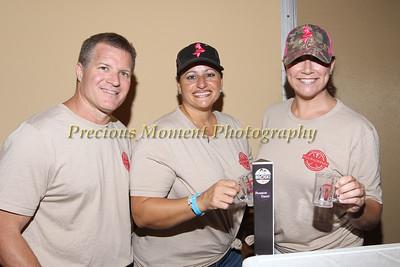 IMG_8942 Mike Lynch, Jennifer Brown & Eva Greene (Broski Cider)