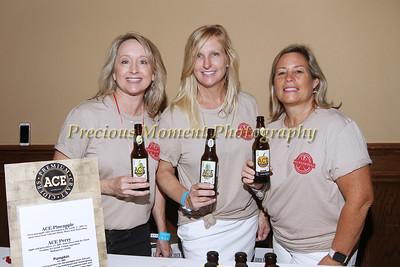 IMG_8977 Linda Holmes, Kim Nemic & Donna Sweet