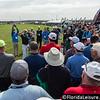 2016 PGA Show - Demo Day - 26th January 2016 (Photographer: Nigel G Worrall)