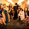 Silicon Valley Halloween Party - Hyatt Regency Santa Clara