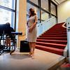 Cosi Fan Tutte Mezzo-Soprano - Cassandra Zoé Velasco