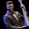 San Jose Jazz Winterfest: Marcus Shelby at the Oshman Family JCC in Palo Alto