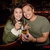 Trials Pub - Kimberly Nguyen and RJ Caminns of San Jose