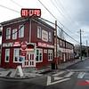 Henry's Hi Life - Downtown San Jose