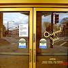 Original Joe's - Downtown San Jose