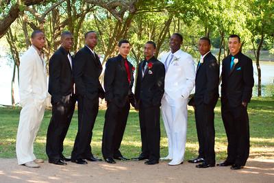 PHS 2010 PreProm Photos 4/24/10