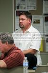 2011 02 25 PHCC PTSD-6151