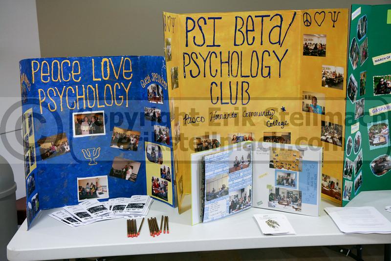 2011 02 25 PHCC PTSD-1119